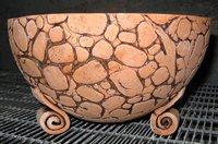 Интерьерная керамика